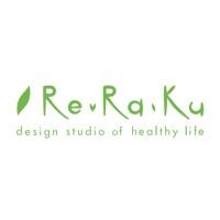 Re.Ra.Ku 田園調布 東急スクエアガーデンサイト店