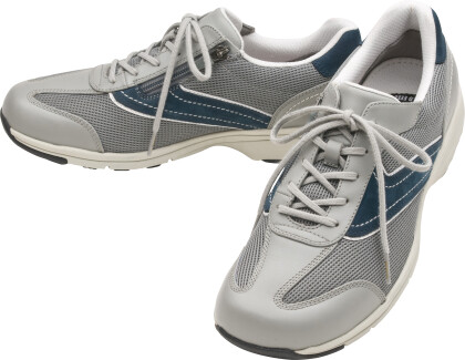 健康のために歩こう!おススメの靴紹介。