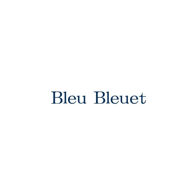 BleuBleuet