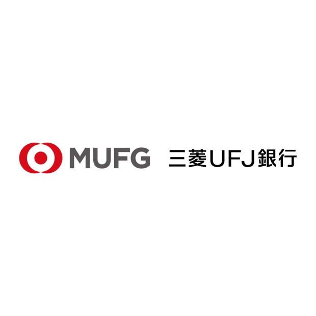 三菱UFJ銀行ATM